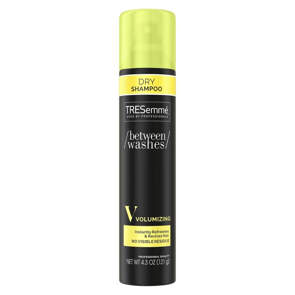 TRESemme Between Washes Volumizing Dry Shampoo