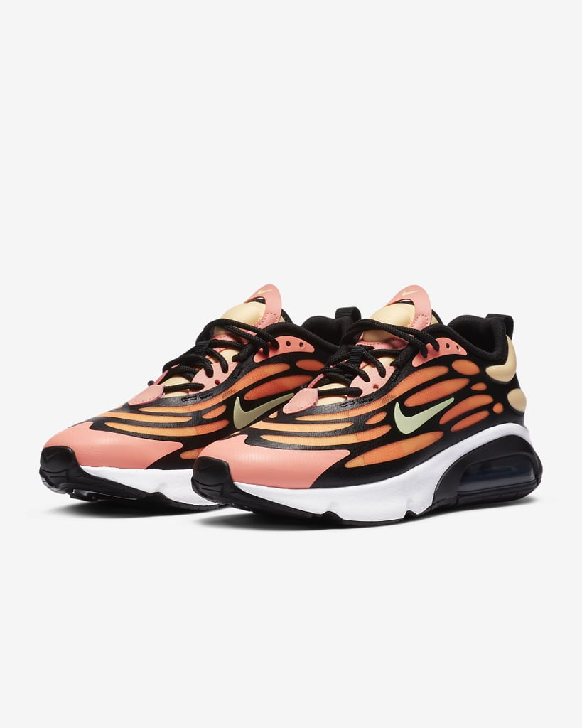 Nike Air Max Exosense Shoe