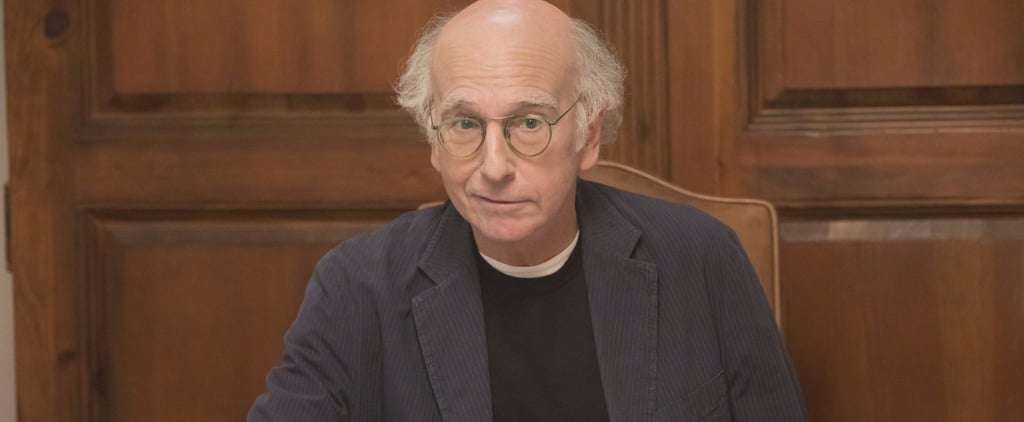 Will There Be a Curb Your Enthusiasm Season 10?