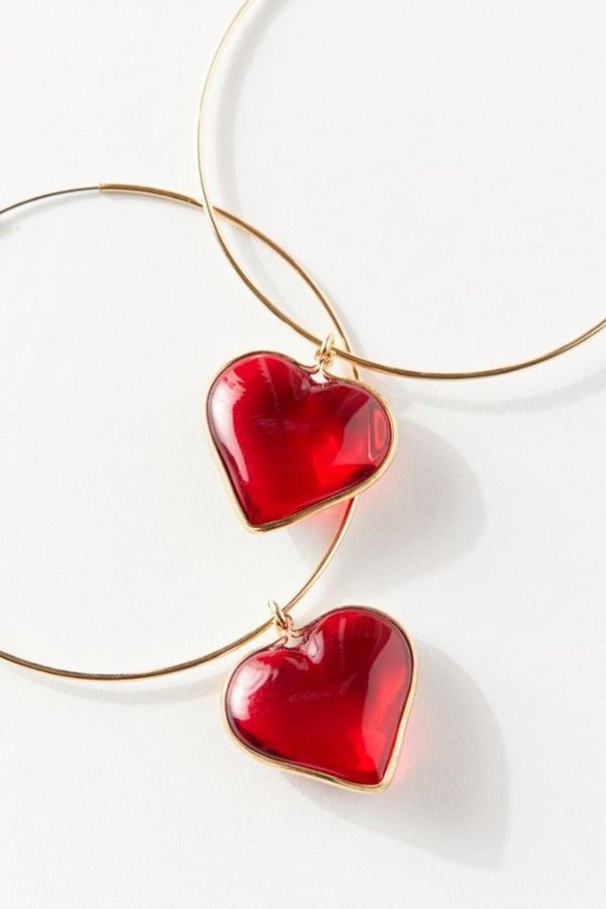 Best Gold Earrings