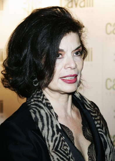 Ring Returner Sues Bianca Jagger For Reward!