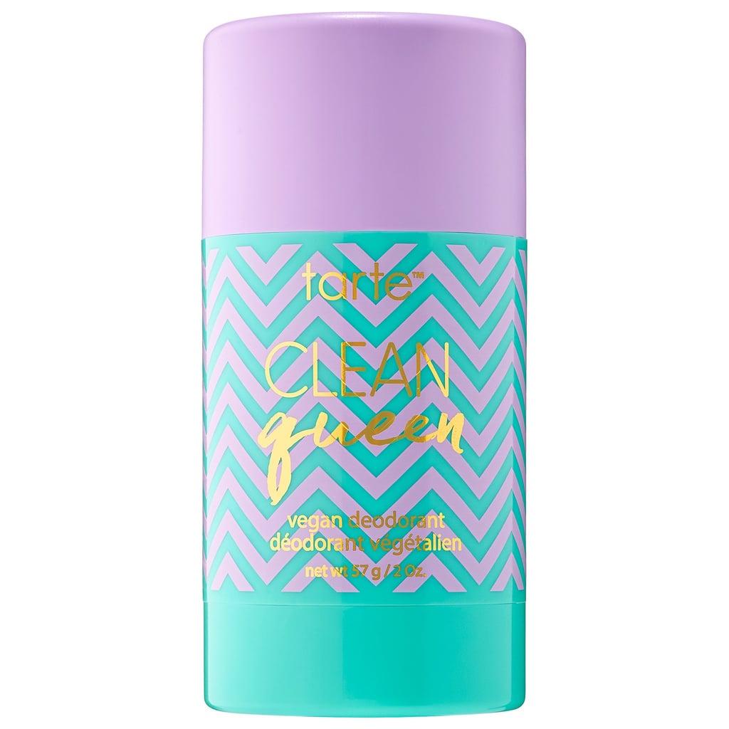 Tarte Clean Queen Vegan Deodorant