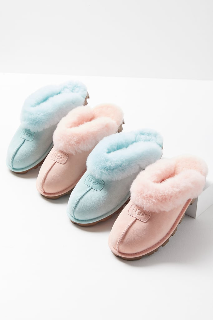 7351f9d8bb0 UGG Coquette Clog Slippers | Best House Slippers For Women ...