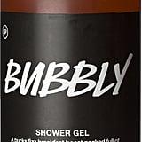 LUSH Bubbly Shower Gel