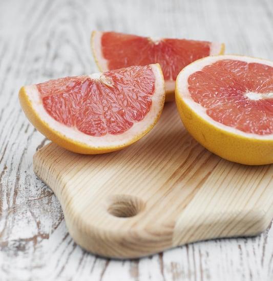 Aliments Pour Brûler des Calories en Hiver