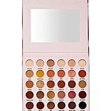Sportsgirl All Eye Need 30 Shade Eyeshadow Palette ($39.95)