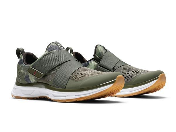 Tiem Slipstream Cycling Shoes