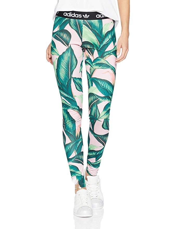 adidas Originals Women's Farm Leggings
