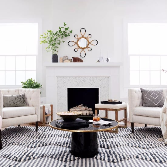Nate Berkus Fall Holiday 2016 Target Collection
