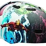 Marvel Avengers Supreme Superheroes Helmet