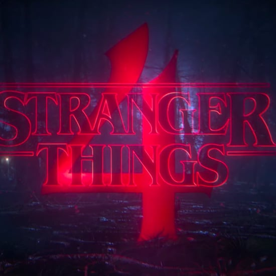 Stranger Things Season 4 Teaser Video Theories