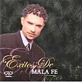 """""""Tra Tra"""" by Mala Fe"""