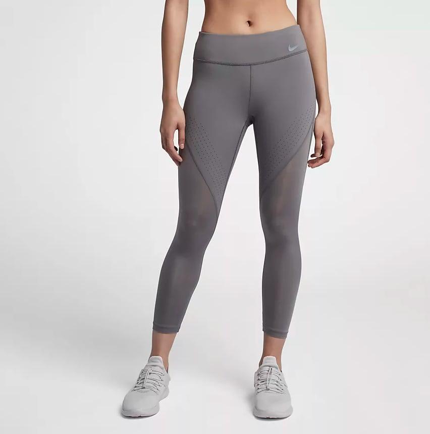 18bd6cdf035bb Best Workout Leggings For Running
