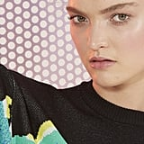Alice McCALL Autumn Winter 2015 Look Book Pictures