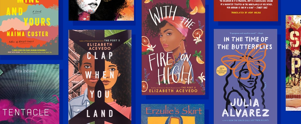 15 Novels by Dominican Authors Worth Reading