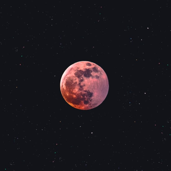 Here Are All the Cool Moon Events in 2020