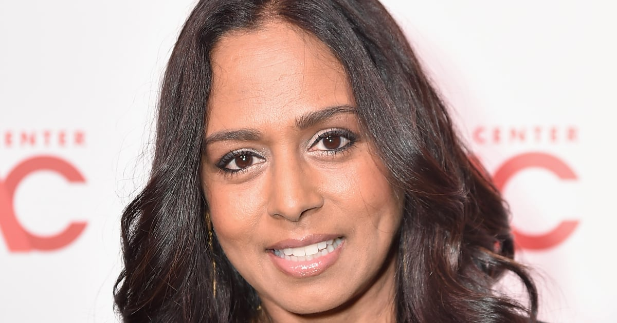 Who Is Maya Harris, Kamala's Sister? She's One of Kamala's Most Trusted Advisers.jpg