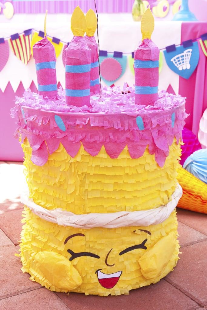 Shopkins Birthday Party Ideas Popsugar Family Photo 28