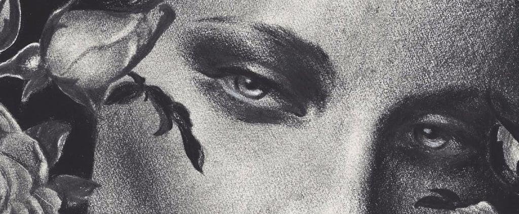 Kat Von D Announces 10 Year Anniversary Eye Shadow Palette