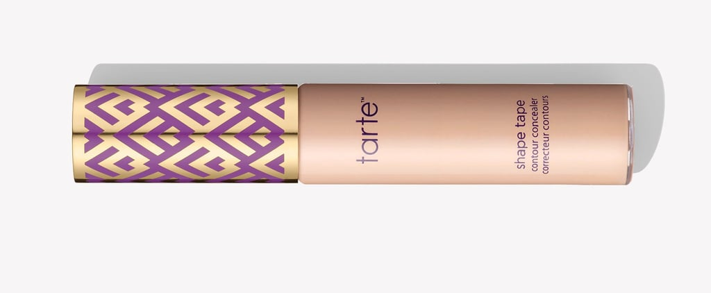 Where Can I Buy Tarte in the UK?