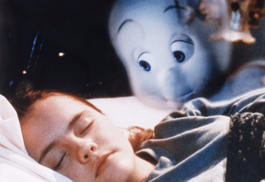 '90s Halloween Movies For Kids to Watch Based on Their Age