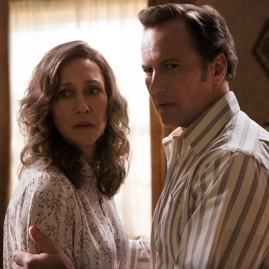 The Conjuring Universe Movie Timeline