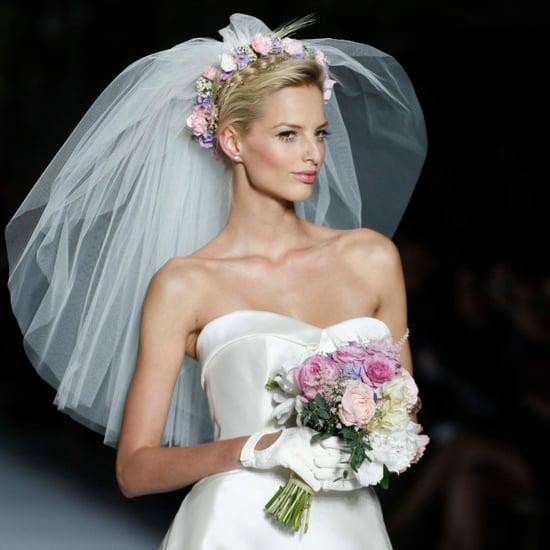 DIY Bridal Makeup Tips