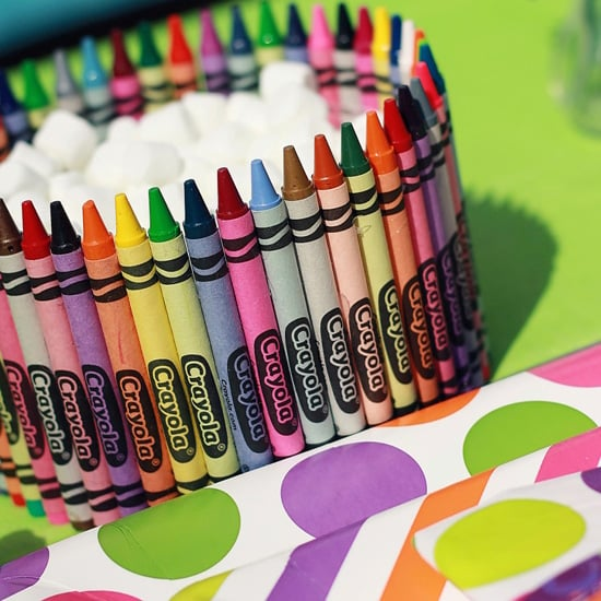 Find Fun Art Projects To Do At: Rainy Day Activities For Kids
