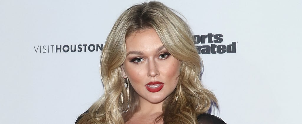 6 Fascinating Facts About Hunter McGrady, the Woman Breaking Barriers in the Modeling World