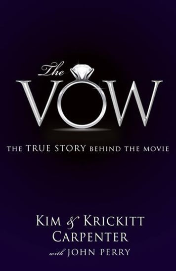 <b>The Vow</b>