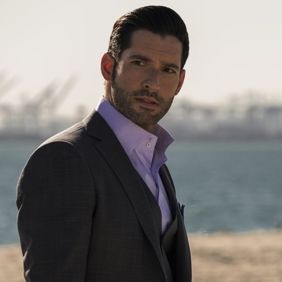 Why Lucifer on Netflix Is Such a Great Show