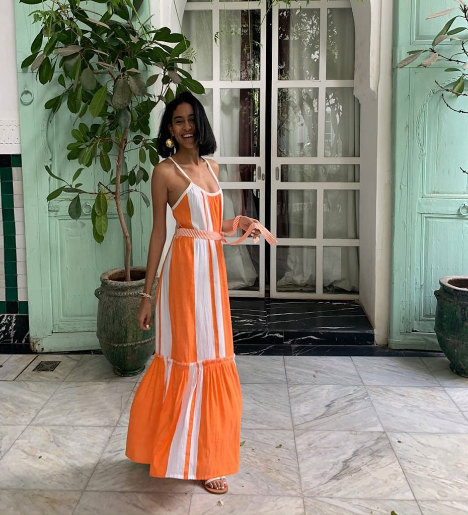 The Best Summer Dresses of 2020