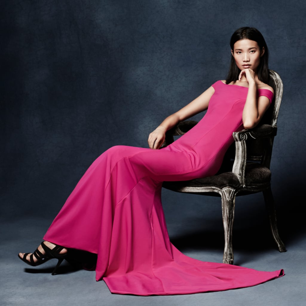 Rent the Runway 5Y Collection