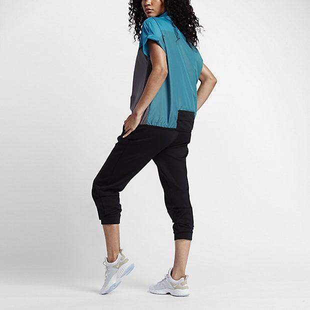 Nike NikeLab Windrunner x Kim Jones Top Women's Top