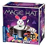 Thames & Kosmos Magic Hat Kit
