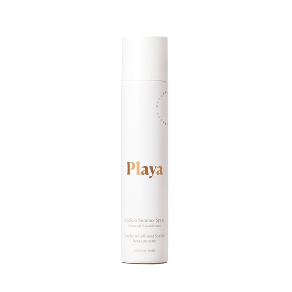 Playa Endless Summer Spray ($34)