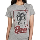 Chaser Bowie Tee