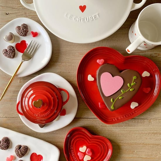 Best Trader Joe's Valentine's Day Products 2021