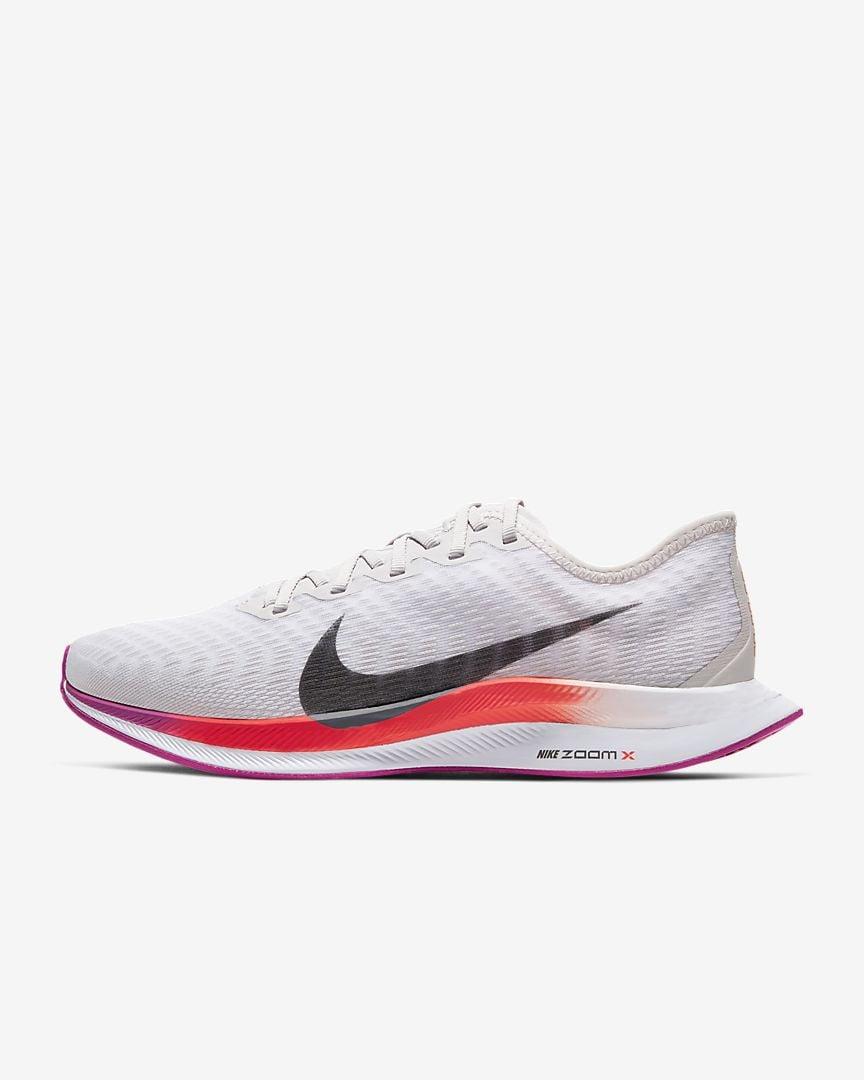 terremoto Tacón tornado  Best Nike Shoes on Sale | POPSUGAR Fitness