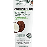 Palmer's Coconut Oil Formula Repairing Conditioner ($6)
