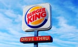 Vegetarians, Rejoice! Burger King Is Rolling Out Meatless