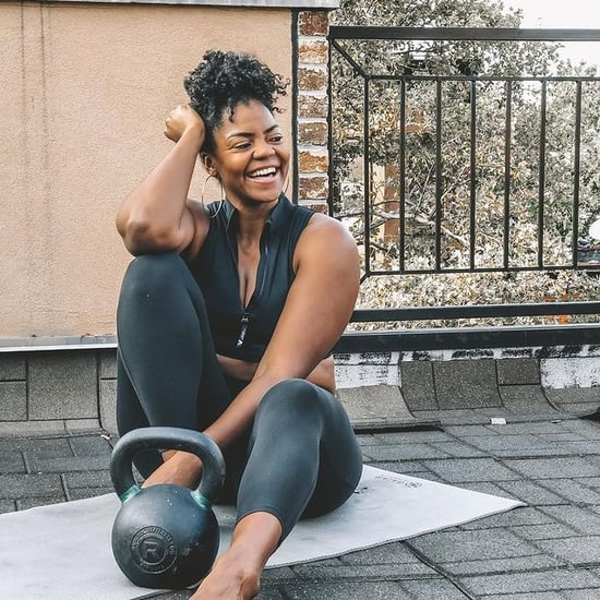 5 Black Fitness Influencers on Finding Joy Through Movement