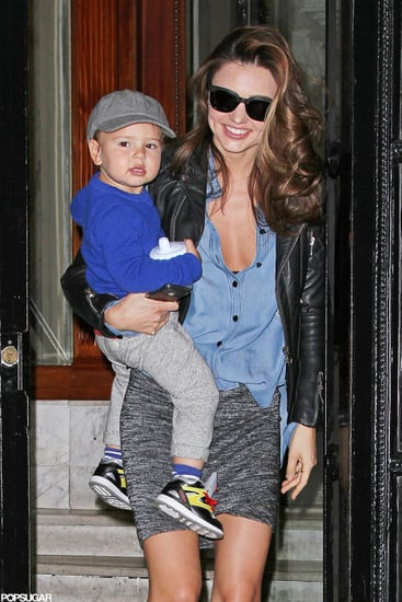 Miranda-Kerr-Flynn-were-smiling-from-ear-ear-when-ran