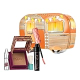 Benefit Cosmetics I'm Hotter Outdoors Holiday Value Set