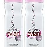 Evian Face Spray
