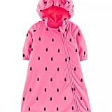 Strawberry Sleep Bag