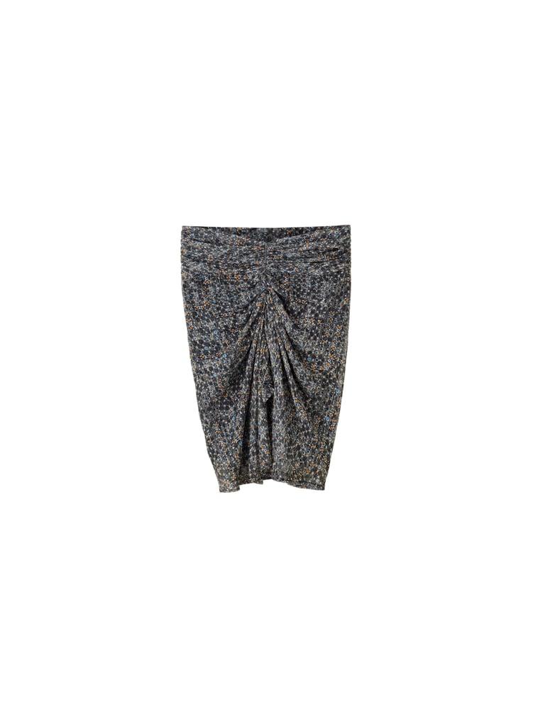 Skirt ($80) Photo courtesy of H&M