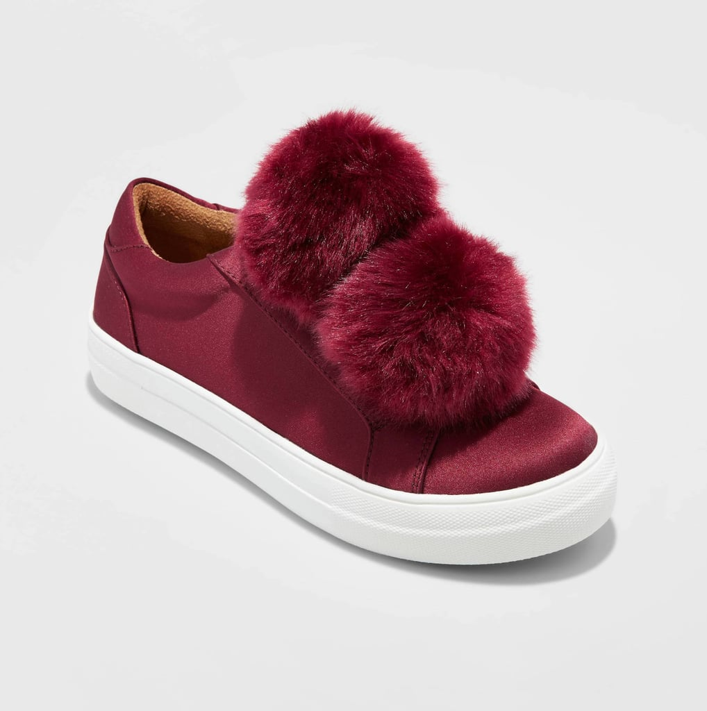 c5a912ecf5f Women s Abbie Slip-On