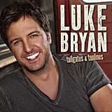 If You Ain't Here To Party - Luke Bryan