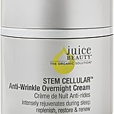 Jan. 11: Juice Beauty Stem Cellular Anti-Wrinkle Overnight Cream